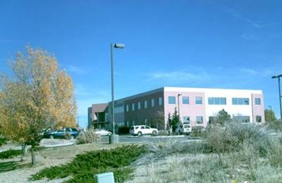 New Mexico Highlands University - Rio Rancho, NM