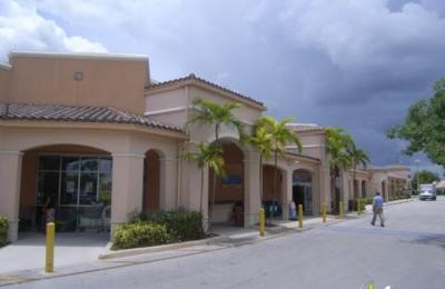 Publix Super Markets - Miramar, FL