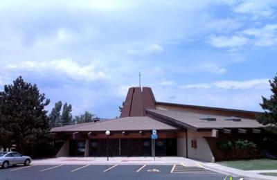 Boulder catholic
