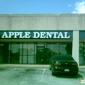Apple Dental - San Antonio, TX