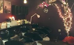 Salon Estetica An AVEDA Concept Salon