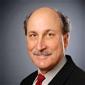 Michael S Norris MD - Burlingame, CA