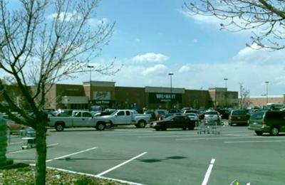 Academy Bank Springfield Mo >> Academy Bank 9901 Grant St Thornton Co 80229 Yp Com