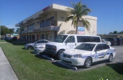Taveras Sonia DDS - Miami, FL