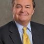 Edward Jones - Financial Advisor: Hank Wanner