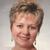 Allstate Insurance Agent: Leslie W. Bratko