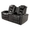 El Dorado Furniture - Coconut Creek Boulevard