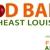 Food Bank-Northeast Louisiana