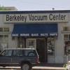 Berkeley Vacuum Center
