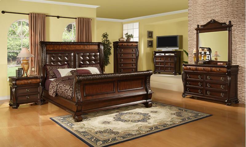 . Lfd Furniture Inc Rio Grande City  TX 78582   YP com