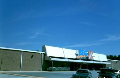 1f72bab69 Kmart Pharmacy 8980 Waltham Woods Rd