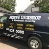 Steve's Lock Shop