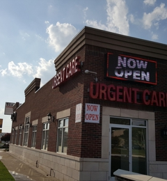 First Choice Urgent Care Garden City Garden City MI 48135 YPcom