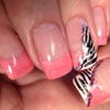 Angel Love Nails Supplies