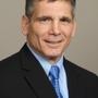 Edward Jones - Financial Advisor:  Tom Borich