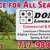 Dom's Lawncare LLC