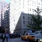 New York House Call Physicians - New York, NY