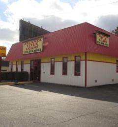 Atlanta Title Loans - Norcross, GA