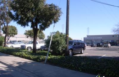 Bay Cities Produce Inc - San Leandro, CA