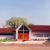 Lawrence E. Moon Funeral Home, Inc., Flint