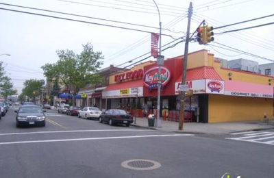 Clearview Medical Management - Astoria, NY