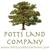 Potts Land Company