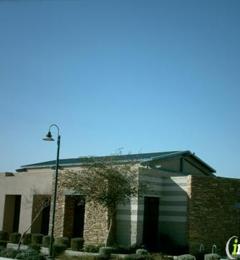 Chase Bank - Chandler, AZ