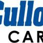 McCullough NAPA Auto Care - Atlanta, GA