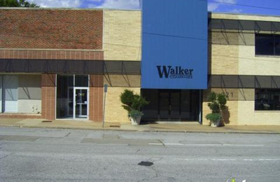 Walker Companies - Oklahoma City, OK
