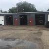L & M Garage