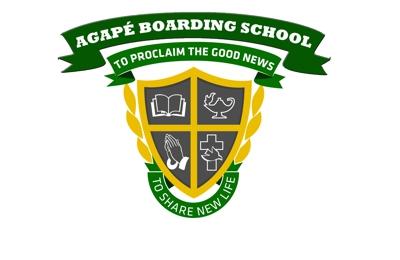 Agape Boarding School - Stockton, MO