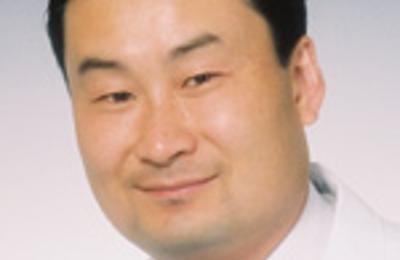 Dr. Won S Chang, MD - Exton, PA