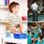 Ellen Meade School-Creative