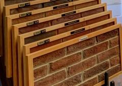 Thomas Lumber Co, Inc. - Clarksville, TN