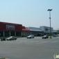 North Duke Mall - Durham, NC