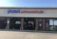 Palma's Auto And Muffler - Bolingbrook, IL