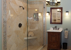 ABC Glass and Mirror, Inc. - Manassas, VA