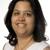 Anjali Nemawarkar, MD