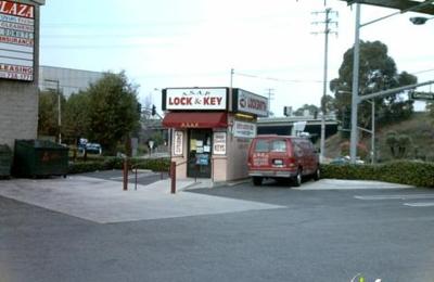ASAP Lock & Key - Los Angeles, CA