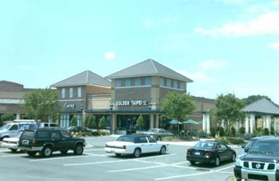 The UPS Store - Charlotte, NC