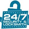 Amazing Securtity and locksmith