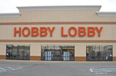 Hobby Lobby - Findlay, OH