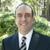 Dr. Nicholas M Halikis, MD