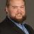 Allstate Insurance Agent: Derek Barker