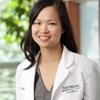 Dr. Theresa N Tran, MD
