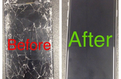smart phone fix inc. - Arlington, TX