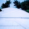Obenour Roofing Sheet Metal & Supply Co
