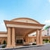 Holiday Inn Express & Suites Christiansburg