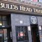 Bulls Head Tavern - New York, NY