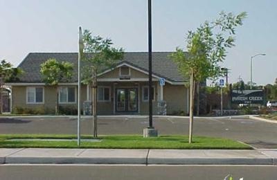 Marsh Creek Apartments - Brentwood, CA